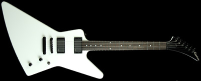 Epiphone Explorer Reissue 84 Rockin Guitars