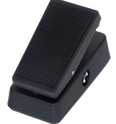 Dunlop CBM95 CryBaby Wah Guitar Pedal