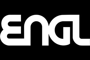 ENGL Amps