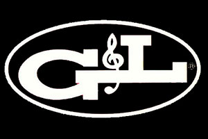 GL Guitars