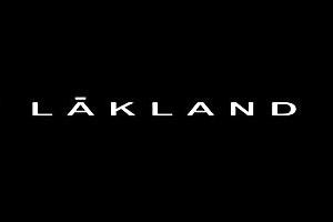 Lakland Logo