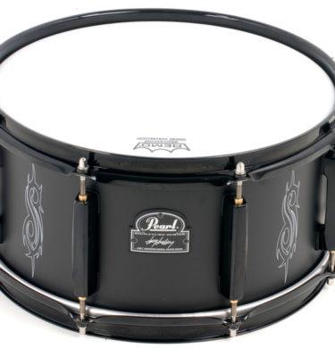pearl-jj1365-snare01