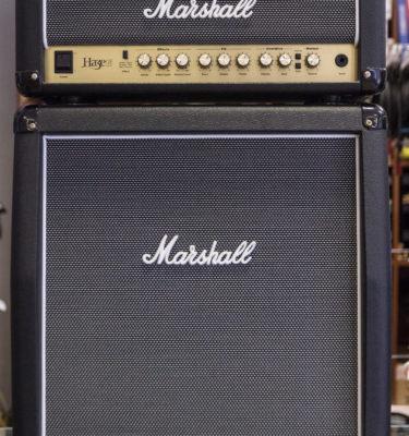 Marshall Haze 15w MHZ15