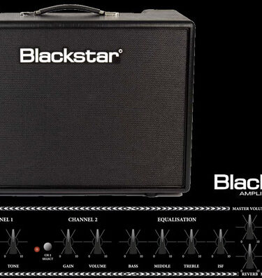 blackstar-artist-15-combo-amplificador-guitarra-electrica