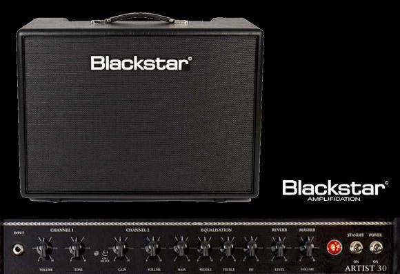 blackstar-artist-30-combo-amplificador-guitarra-electrica
