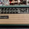 Mesa Boogie Mark V 25w Front