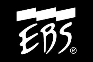 ebs amps