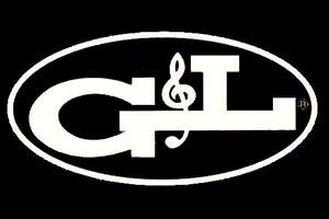 GL Guitars