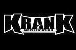 krank amplification