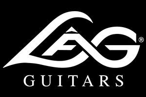 Lag Guitars