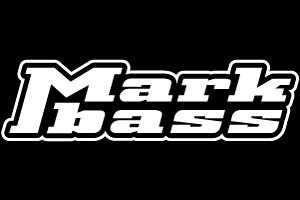 Markbass Amps